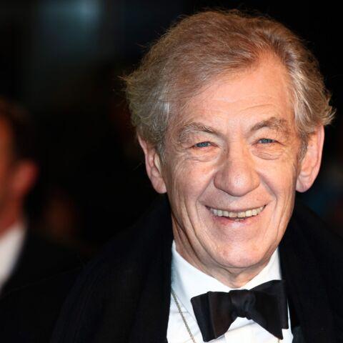 Ian McKellen dans la peau de «Mr Holmes»
