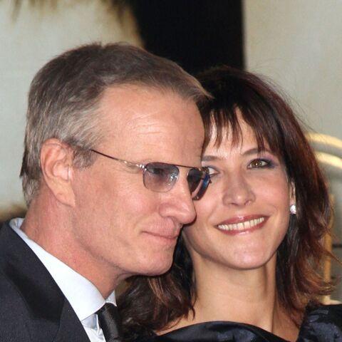 Sophie Marceau et Christophe Lambert: l'album photo de 7 ans d'amour