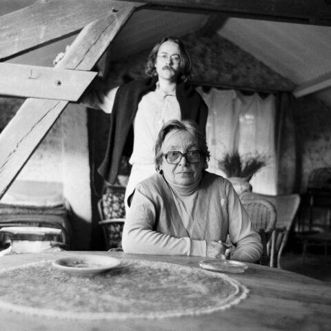 Yann Andréa, le dernier amant de Marguerite Duras, est mort