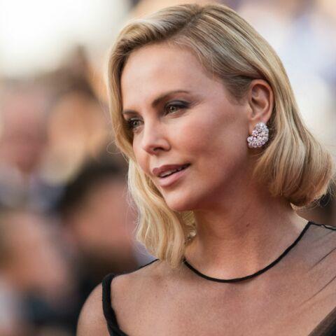 """Charlize Theron: """"J'ai honte de faire partie d'une telle industrie"""", son coup de gueule face au sexisme d'Hollywood"""