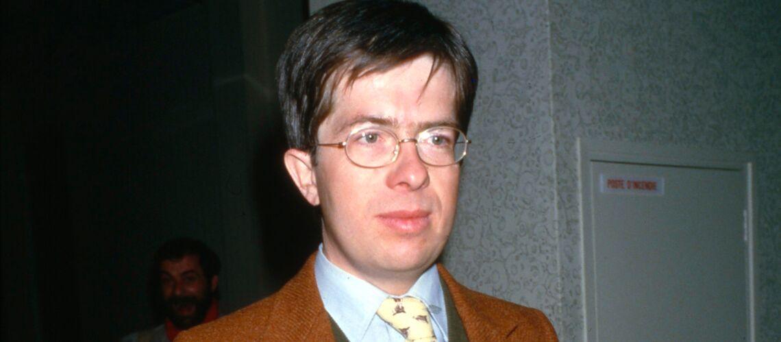Affaire Grégory: qu'était devenu le juge Lambert qui s'est suicidé mardi soir?