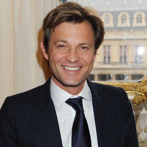 Laurent Delahousse et TF1: ça se précise!