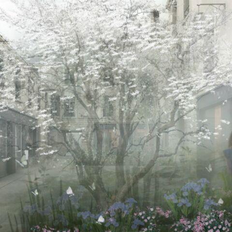 Trois nouvelles boutiques originales à Paris pour découvrir le parfum autrement