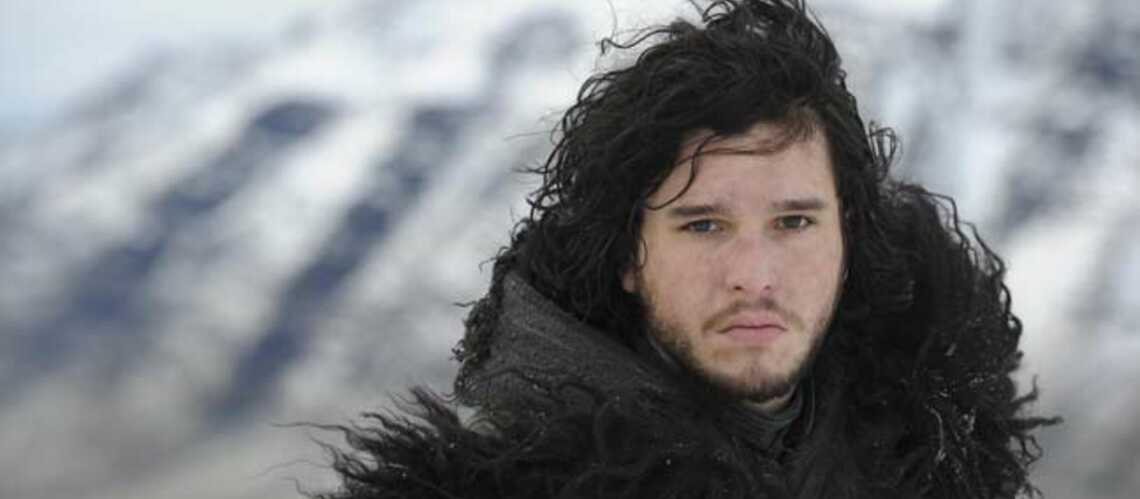 Photos – Games of Thrones: Jon Snow, Daenerys Targaryen, Tyrion Lannister, pourquoi on les aime?