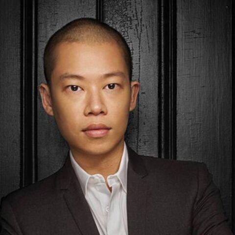 Jason Wu: le chouchou de Michelle Obama nommé chez Boss