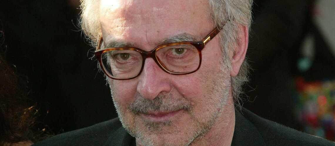Jean-Luc Godard, film frontiste?