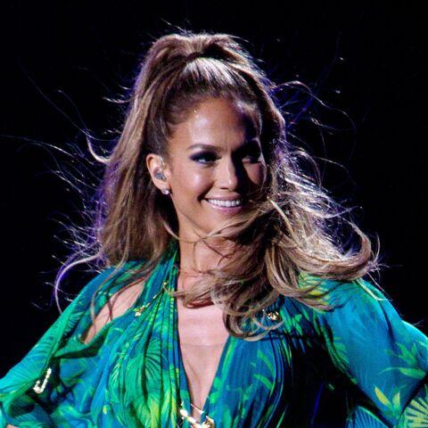 Jennifer Lopez chantera finalement à la Coupe du monde