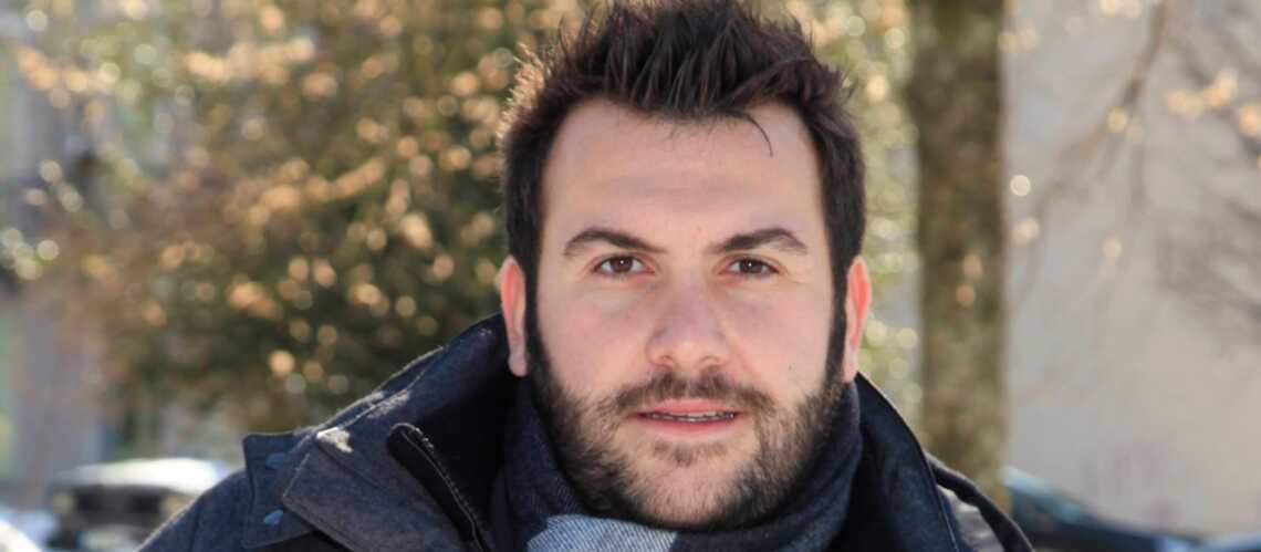 Laurent Ournac: ses fans ne le reconnaissent pas