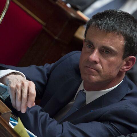 Manuel Valls: «Si c'était à refaire, je ne le referais pas»