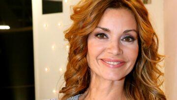 Ingrid Chauvin: elle raconte son quotidien de maman épanouie dans le sud de la France
