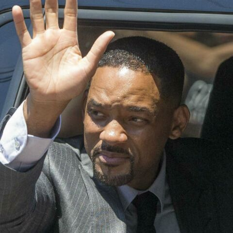 Will Smith, Bill Clinton, Mike Tyson, disent adieu à Mohamed Ali