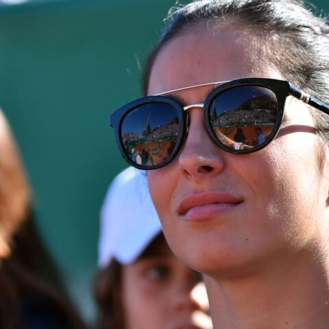PHOTOS – Finale de Roland Garros Rafael Nadal vs Stan Wawrinka: qui sont leurs chéries