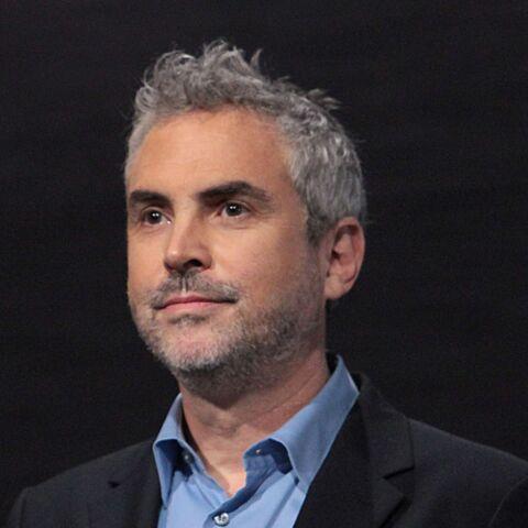 Alfonso Cuaron président du jury de la Mostra de Venise