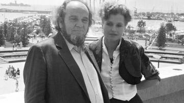 Belles de Cannes: Hanna Schygulla