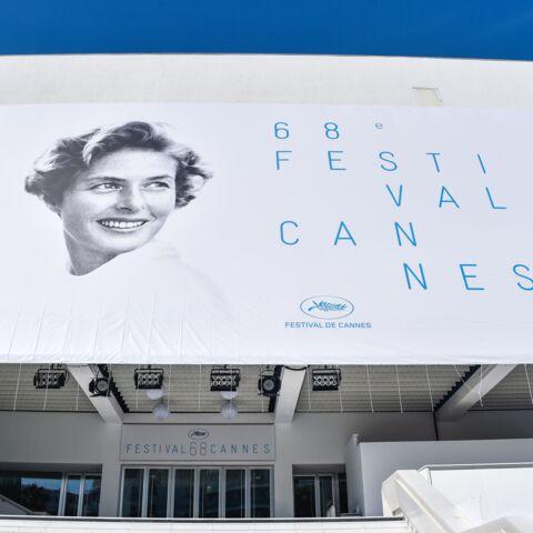 Le festival de Cannes en chiffres