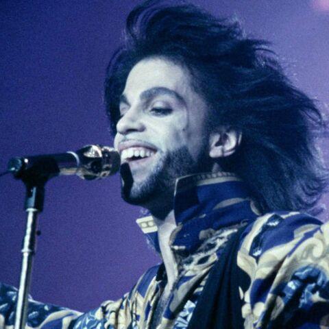 Wanted: Le médecin de Prince a mystérieusement disparu