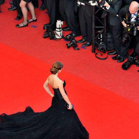 Le Festival de Cannes pour les nuls