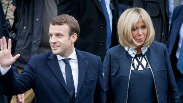 «Sa Brigitte, faut pas y toucher», la cousine d'Emmanuel Macron livre ses petits secrets