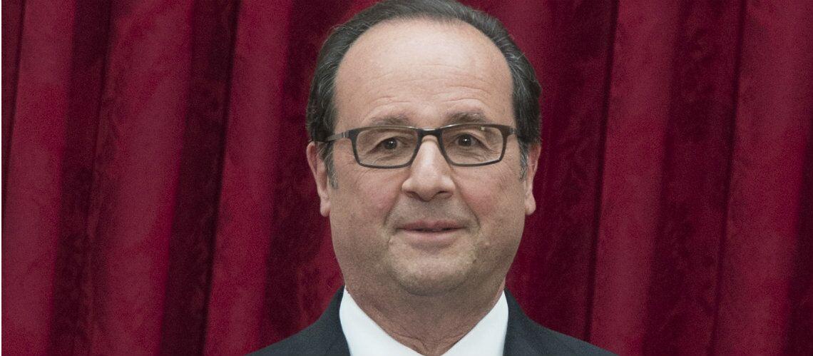 Pour sa retraite présidentielle, François Hollande aurait trouvé une maison en Corrèze