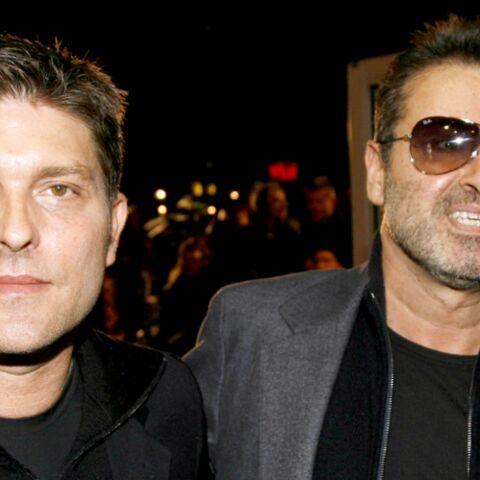 Les révélations gênantes d'un ex de George Michael: ils seraient morts tous les deux s'ils n'avaient pas rompu
