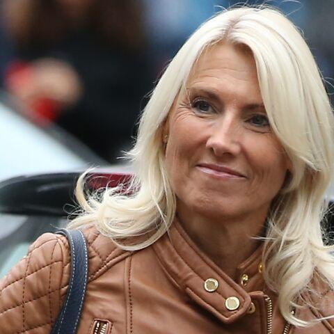 Veuve, mère de famille, Marie Sara cible des attaques sexistes de Gilbert Collard