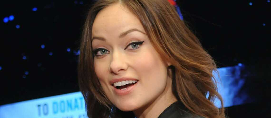 rencontres Olivia Wilde Christian Dating Agence Irlande du Nord