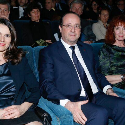 François Hollande: Alain Resnais, la vie et le bonheur…