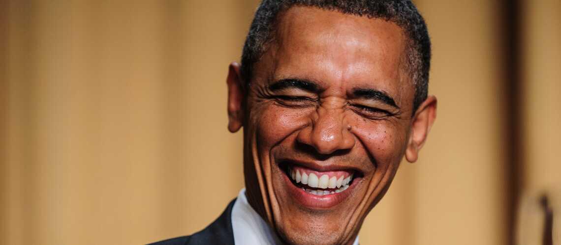 L'interview délirante de Barack Obama