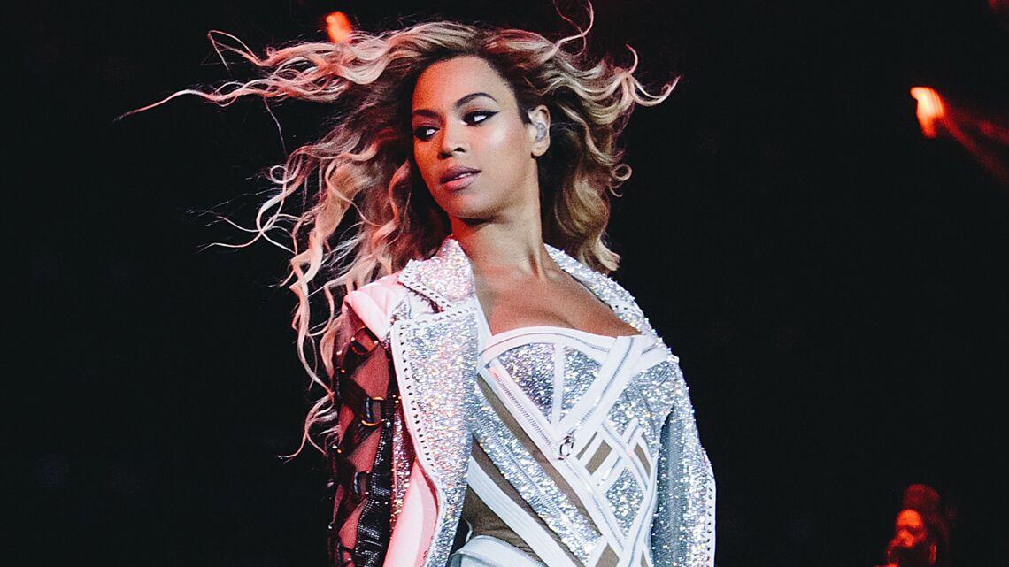 Vidéo –Beyoncé, la Boss