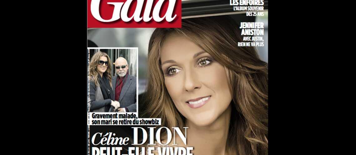 celine_dion_prete_a_vivre_sans_rene