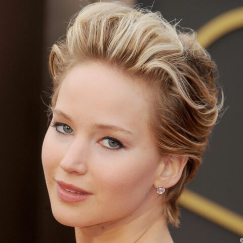 Quand Jennifer Lawrence vous ouvre la porte des Oscars