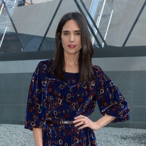 Jennifer Connelly, Michelle Williams, Catherine Deneuve… Les stars chez Louis Vuitton
