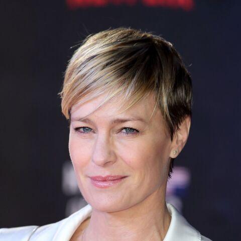 Robin Wright pourrait rejoindre le casting de Blade Runner 2