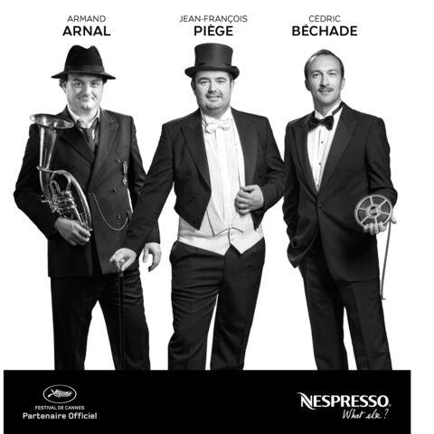 Les Chefs font leur festival de Cannes