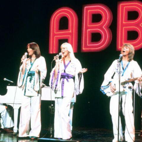 Rutger Gunnarsson: le bassiste d'ABBA est mort