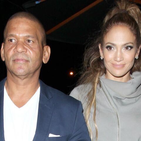 Jennifer Lopez dans la tourmente: son producteur accusé de tentative de viol