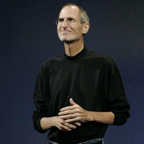 Steve Jobs: les raisons de son décès