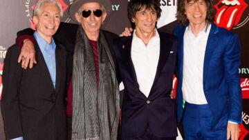 Rolling Stones: un nouvel album… alors qu'ils se détestent