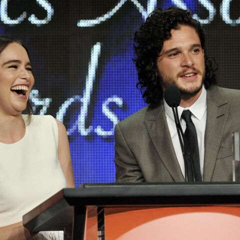 Game of Thrones débarque en France
