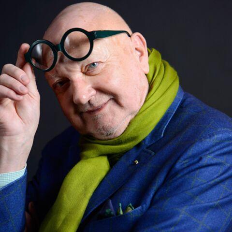 Jean-Pierre Coffe lâche déjà Sophia Aram