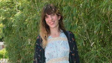 Lou Doillon encore fragilisée par le décès de Kate Barry