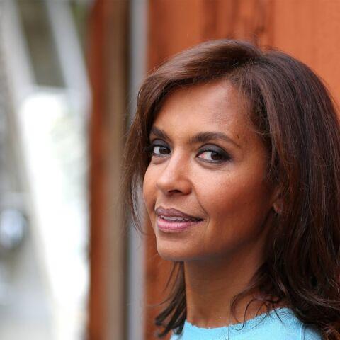 Karine Le Marchand cite Sacha Guitry pour répondre aux détracteurs d'Une ambition intime