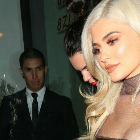 Kylie Jenner: «Je ressemble à une prostituée de 19 ans»