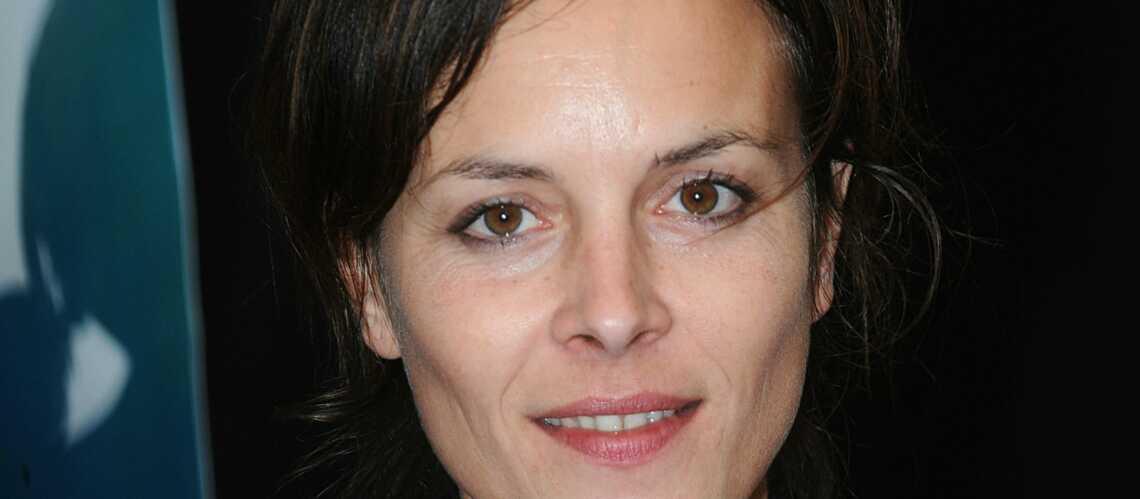 PHOTOS – Armelle Deutsch (Le tueur du Lac): Qui est son compagnon Thomas Jouannet?