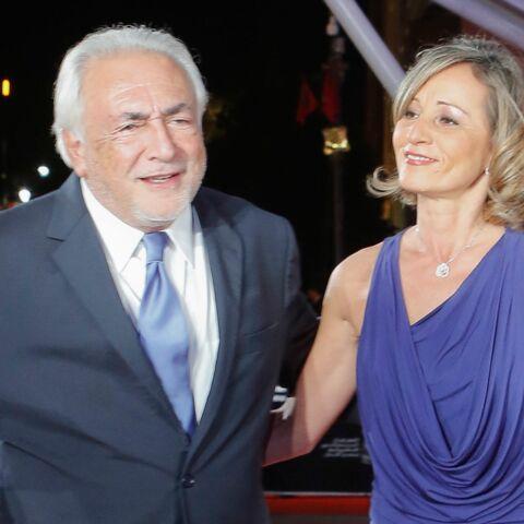 Dans les coulisses de la cérémonie de DSK et Myriam L'Aouffir à Marrakech: 400 invités pour une fête inoubliable