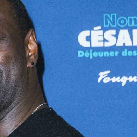 Omar Sy papa pour la 5e fois: l'acteur confirme la bonne nouvelle