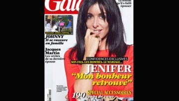 Gala n° 1005 du 12 au 19 septembre 2012