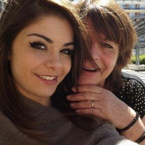 Une amie d'Allison Benitez retrouvée morte