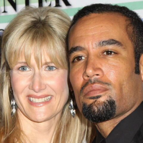 Laura Dern et Ben Harper divorcent officiellement
