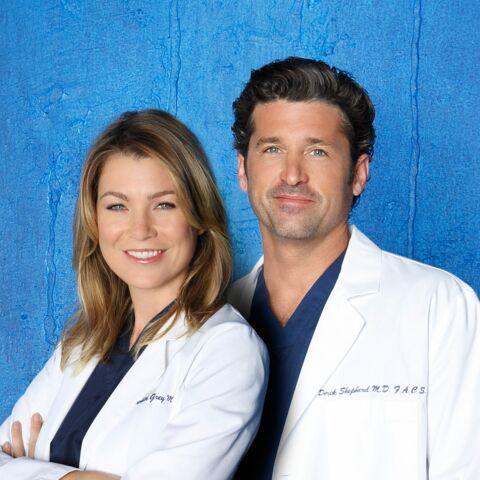 "Ellen Pompeo ne jouera plus après ""Grey's Anatomy"""